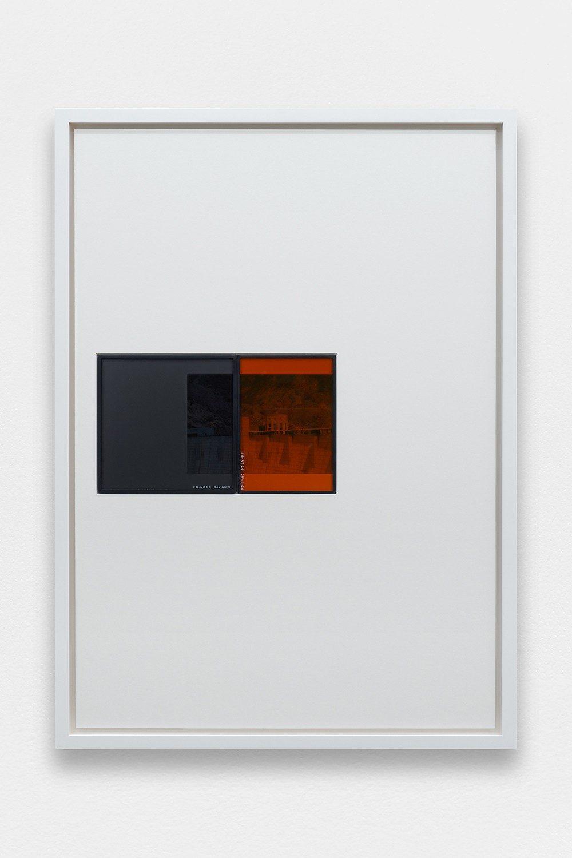 IRND Platinium/Amber/1