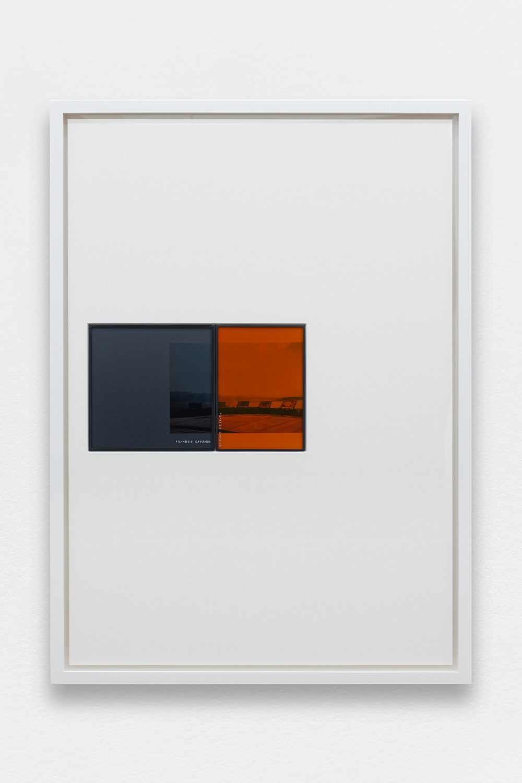 IRND/Platinium/Amber/2
