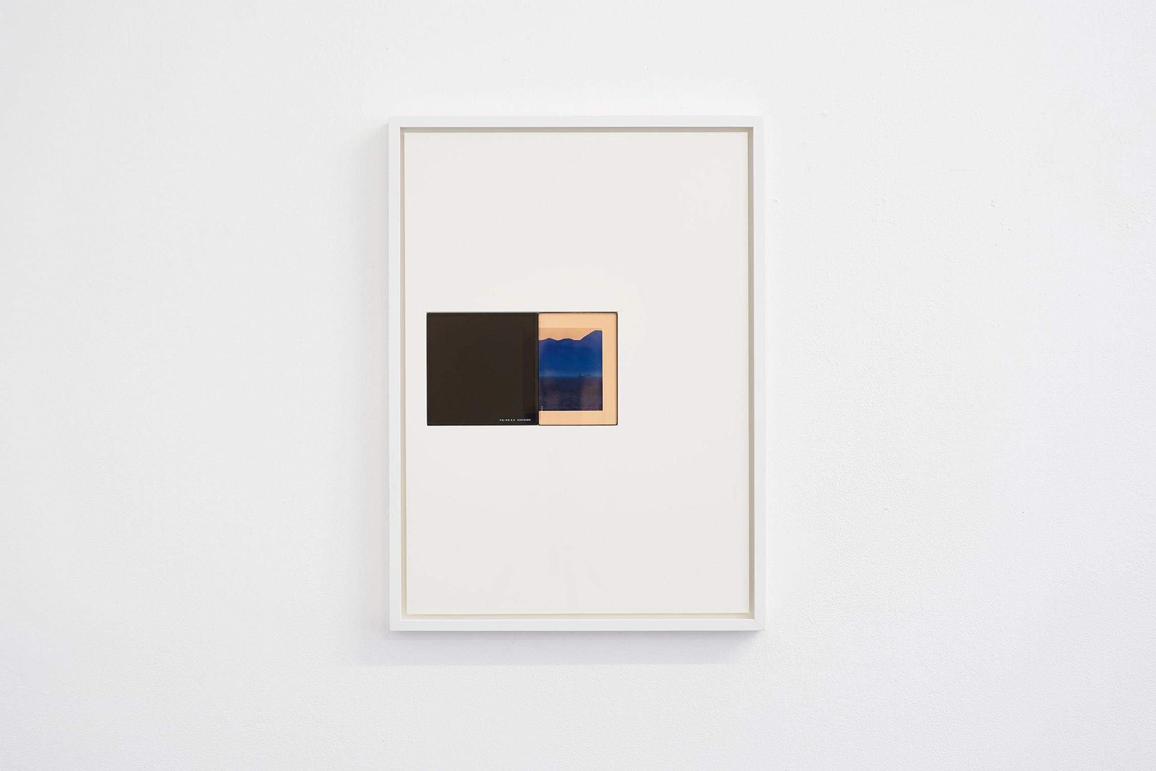 IRND Platinium/Coral1/8