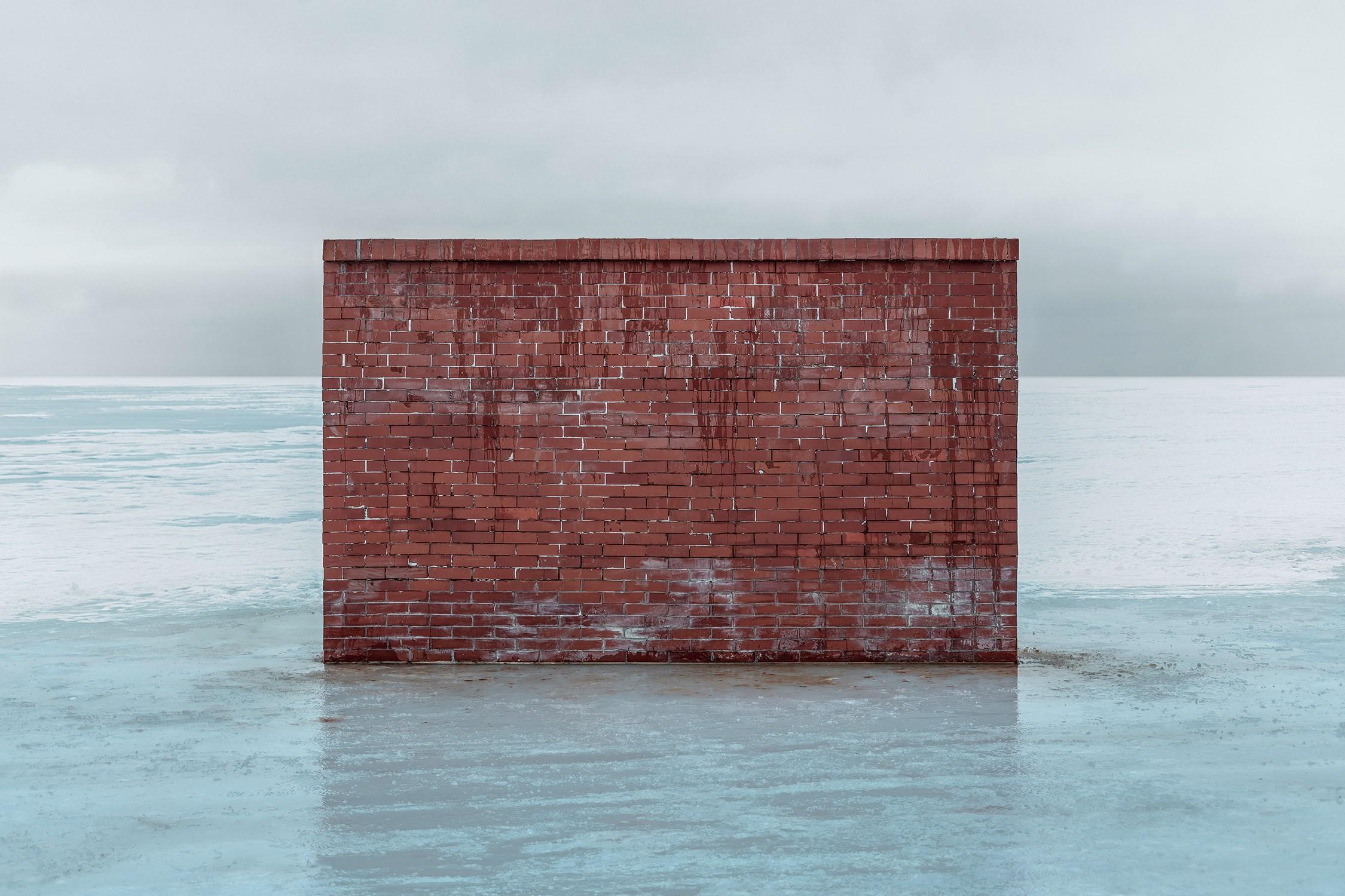 Grundmauer