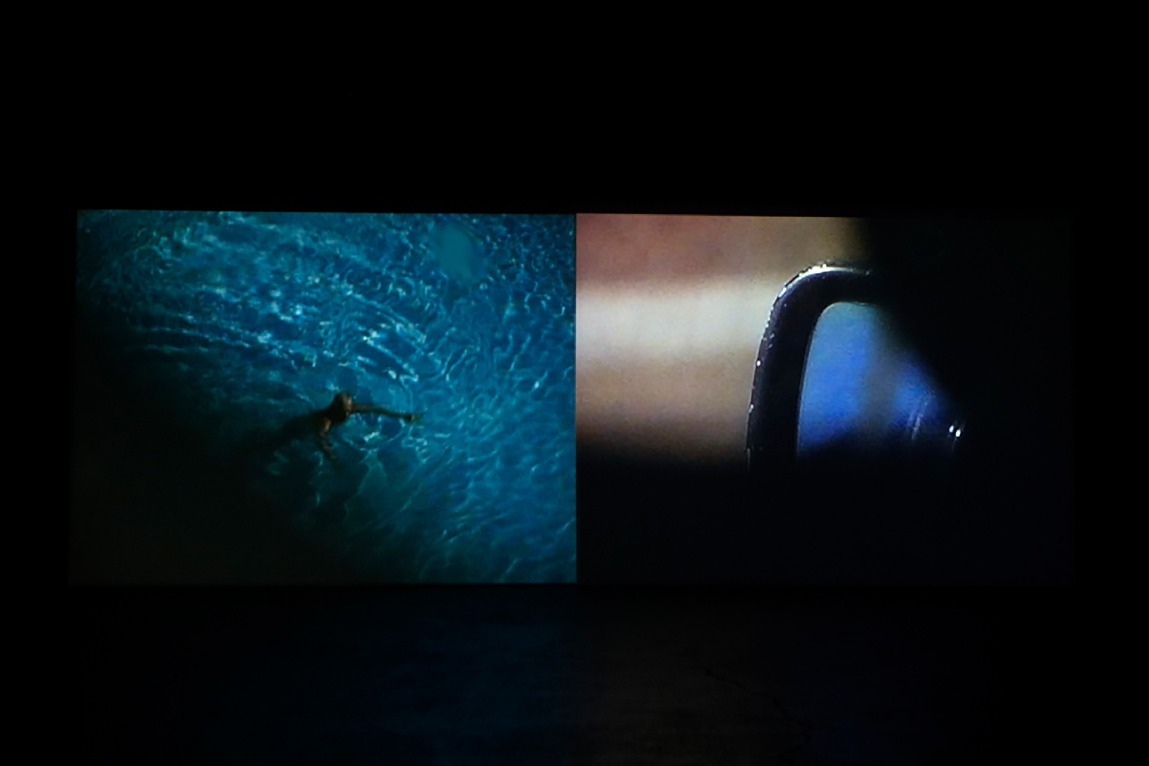 Leica Toll