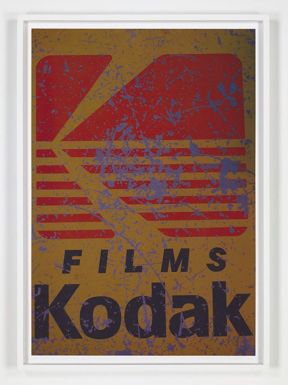 National Charter (Kodak)