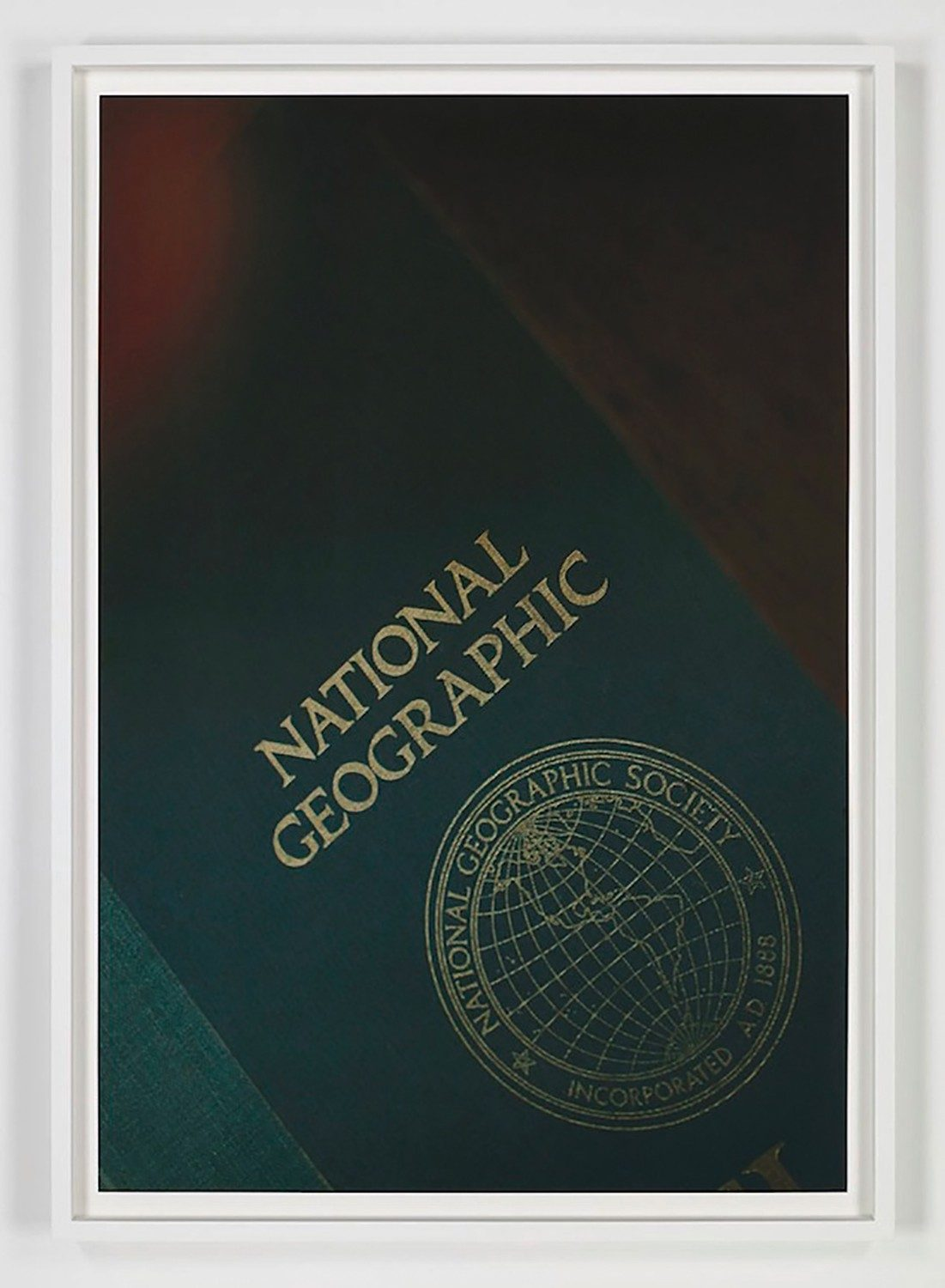 National Charter (National Geographic)