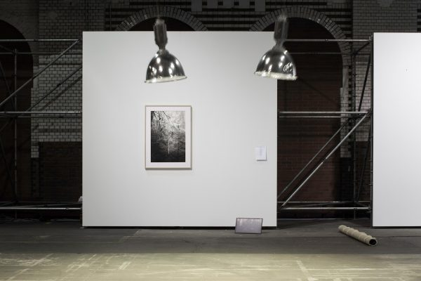 abc – art berlin contemporary