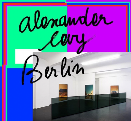 Home | alexander levy
