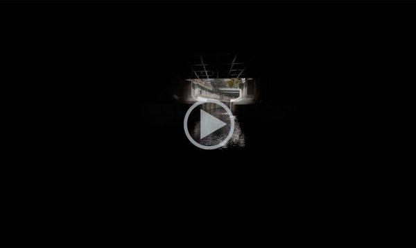 Mischa Leinkauf – Endogenous Error Terms – Online Screening