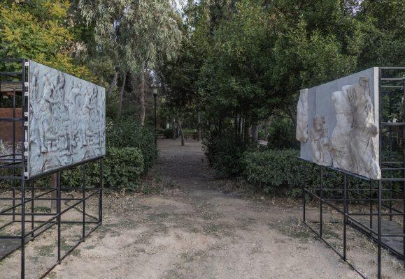 Egor Kraft   You and AI: Through the Algorithmic Lens